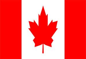 Dr. Mulera - Canada