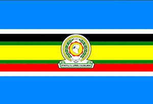 Dr. Mulera - East Africa