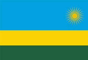 Dr. Mulera - Rwanda