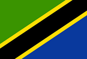 Dr. Mulera - Tanzania