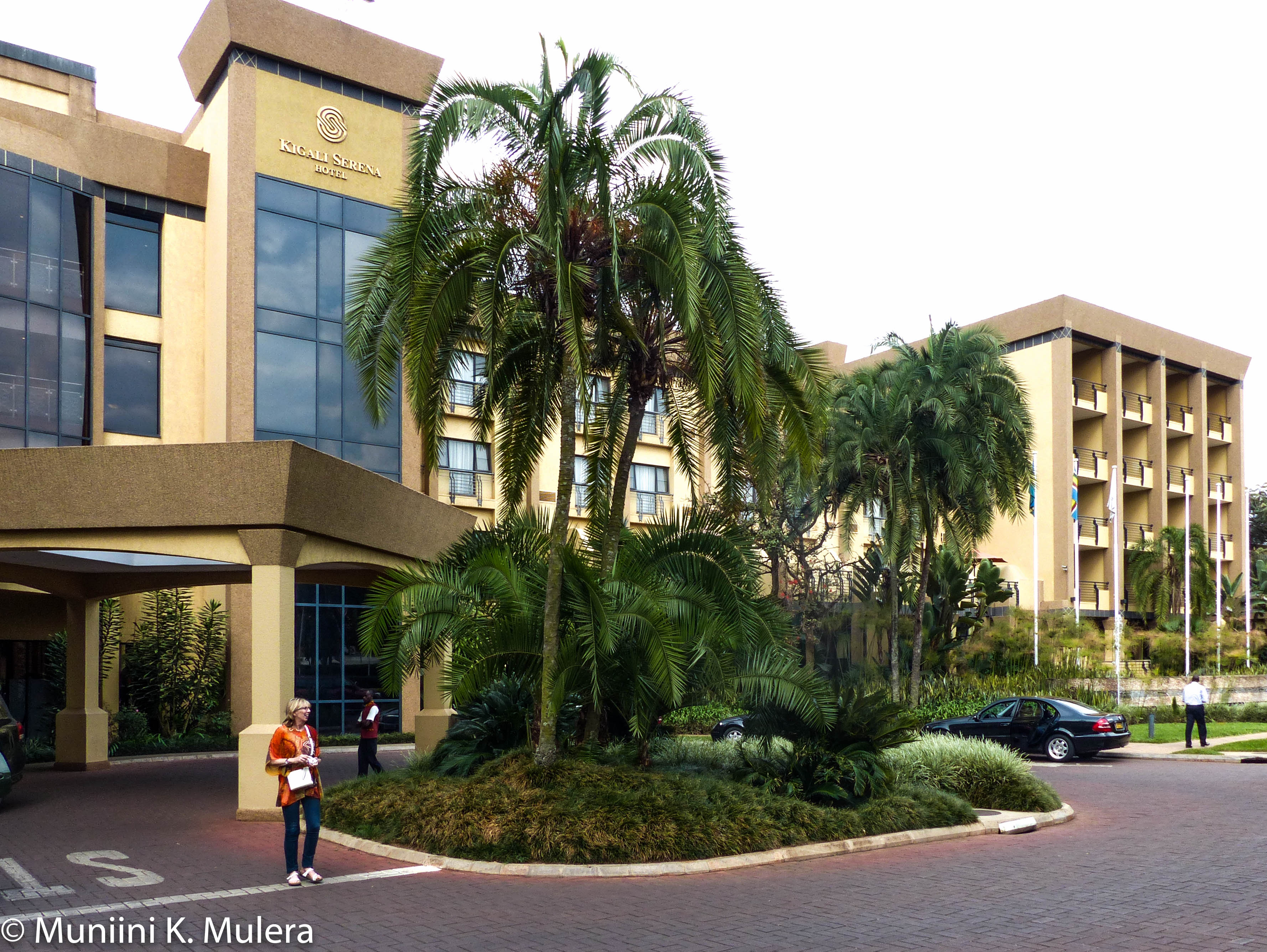 Serena Kigali Hotel-2