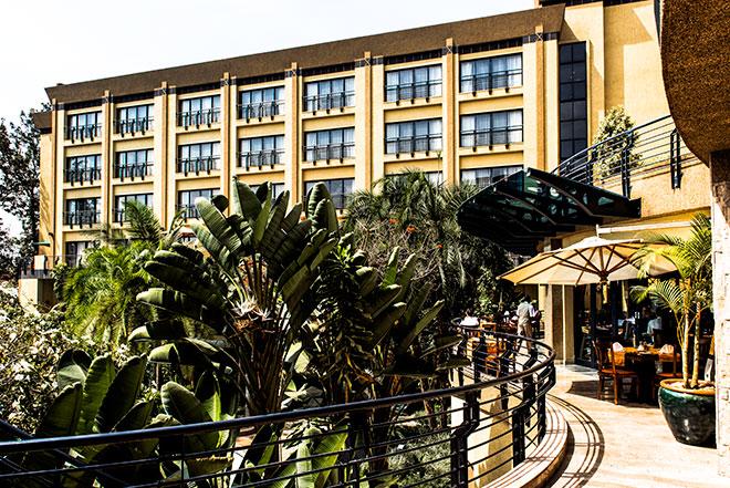 Serena-Hotel-Kigali