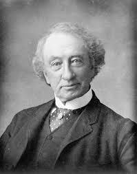 MacDonald, Sir John Alexander