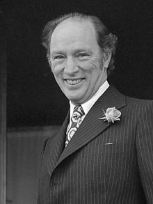 Pierre_Trudeau_(1975)