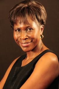 Susan Githuku