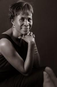 Susan Githuku 2