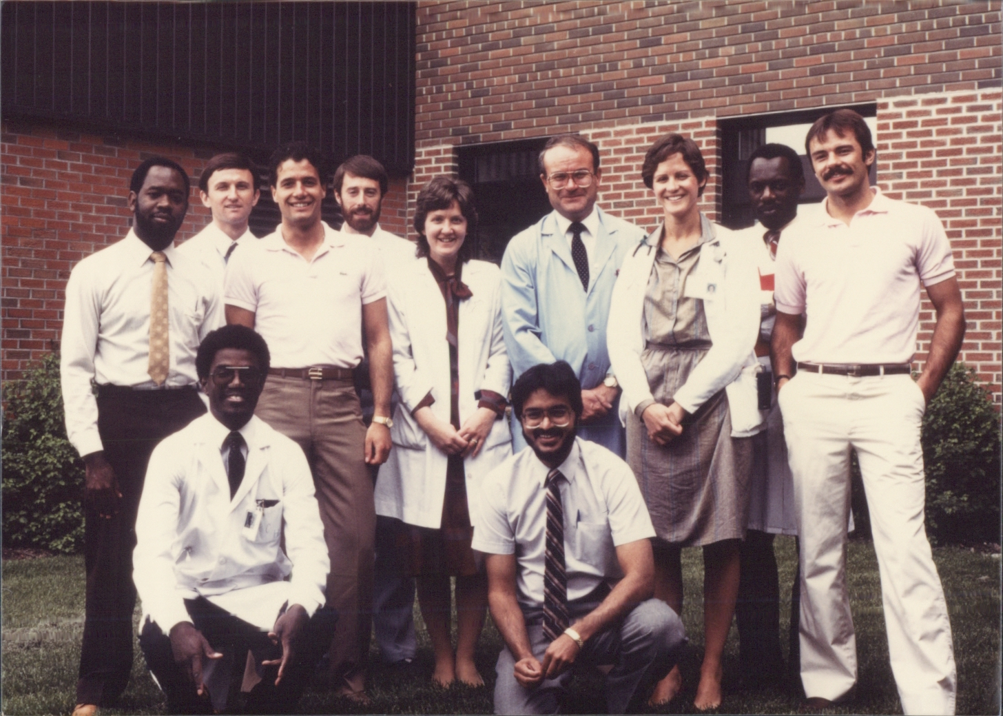 ACH 1985