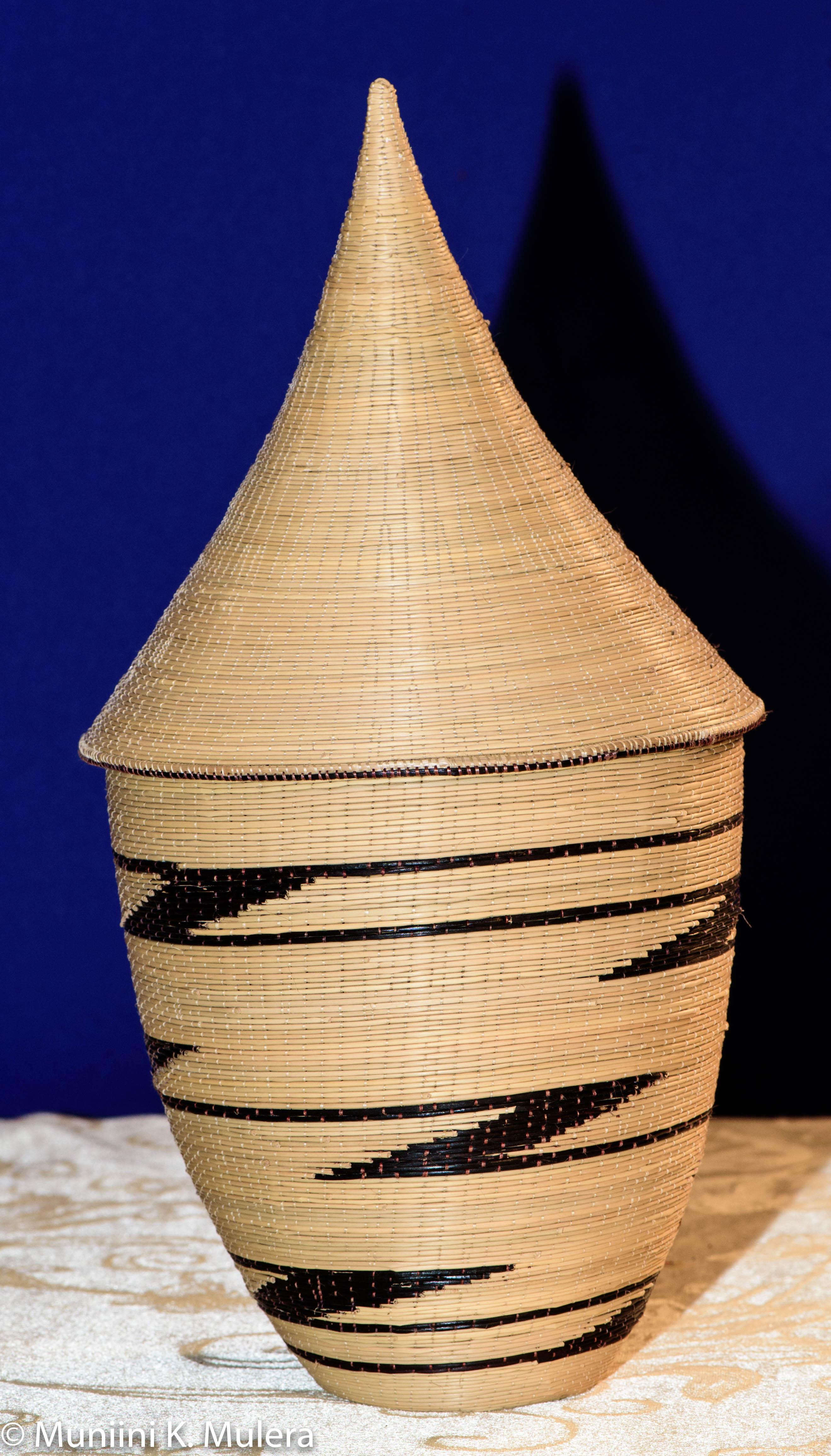 Akeebo - kinyarwanda-2