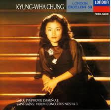 Lalo - Chung