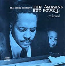 bud-powell-the-scene-changes