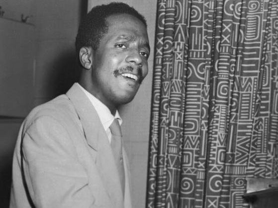 bud-powell-at-the-piano