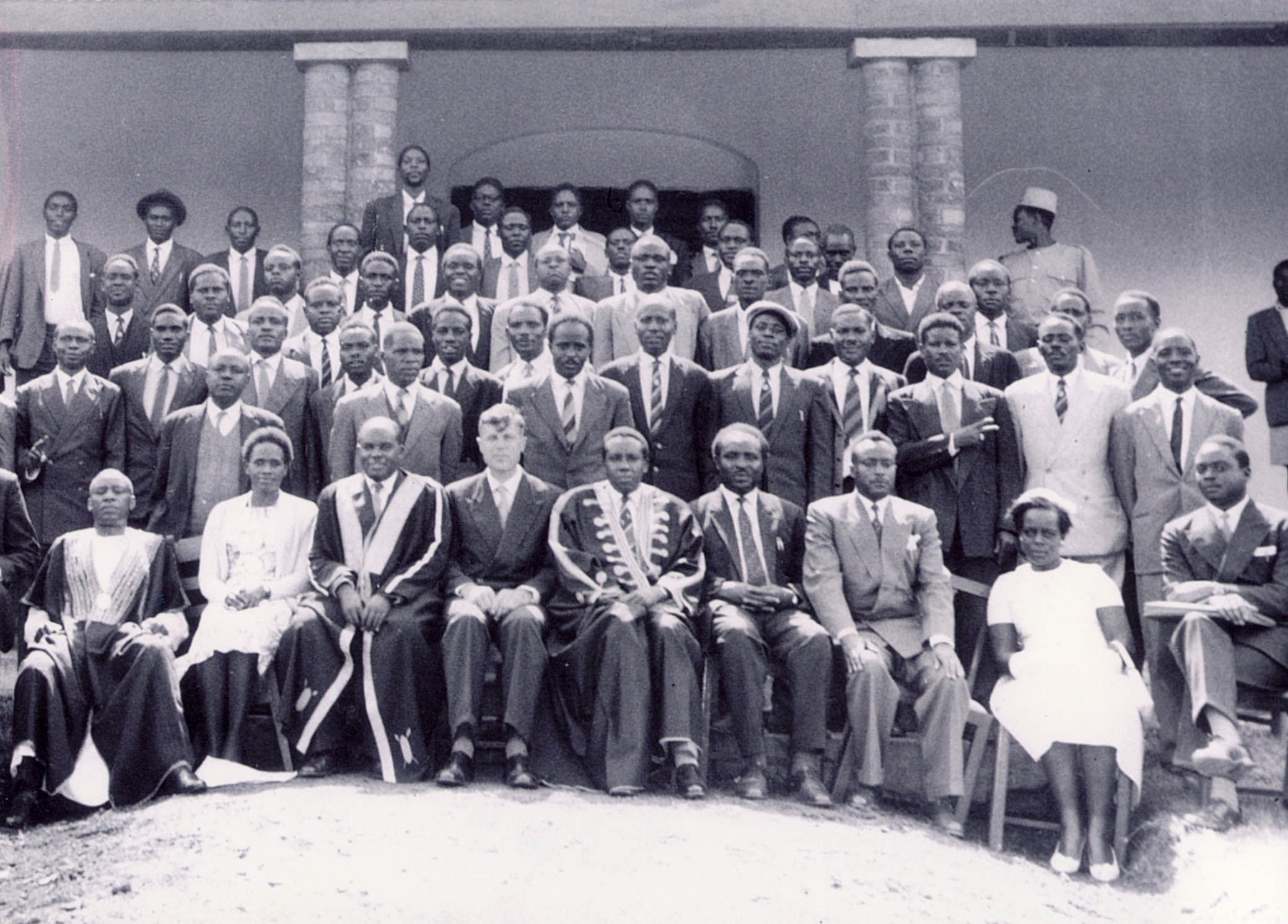 kigezi-district-council-1961
