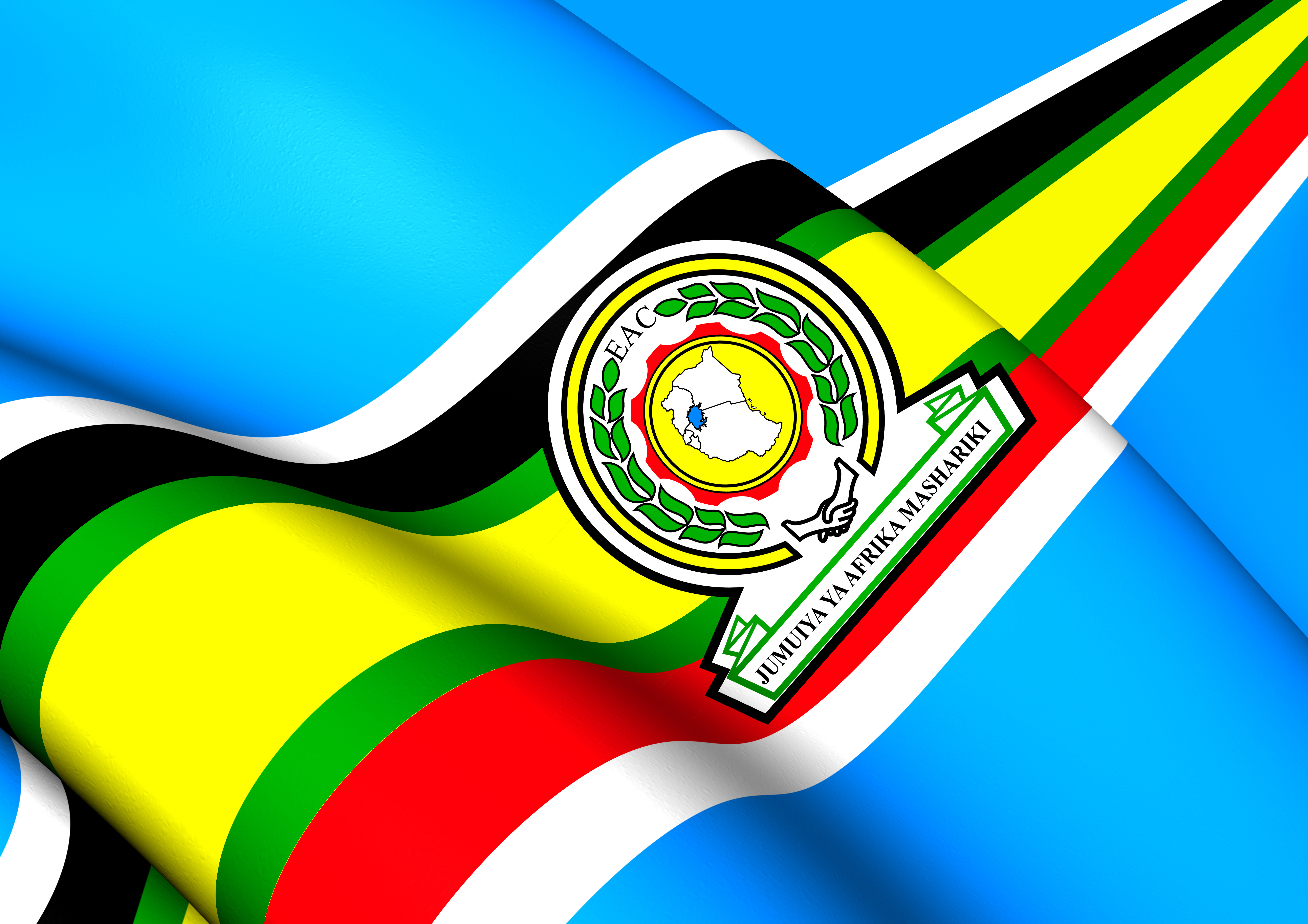 East African Legislative Assembly: choose able and experienced Pan-Africanists