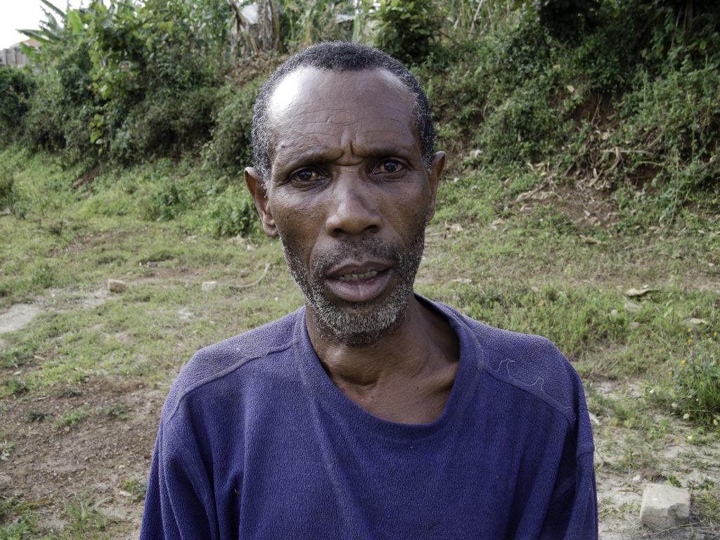 Uganda trip January 2011-313
