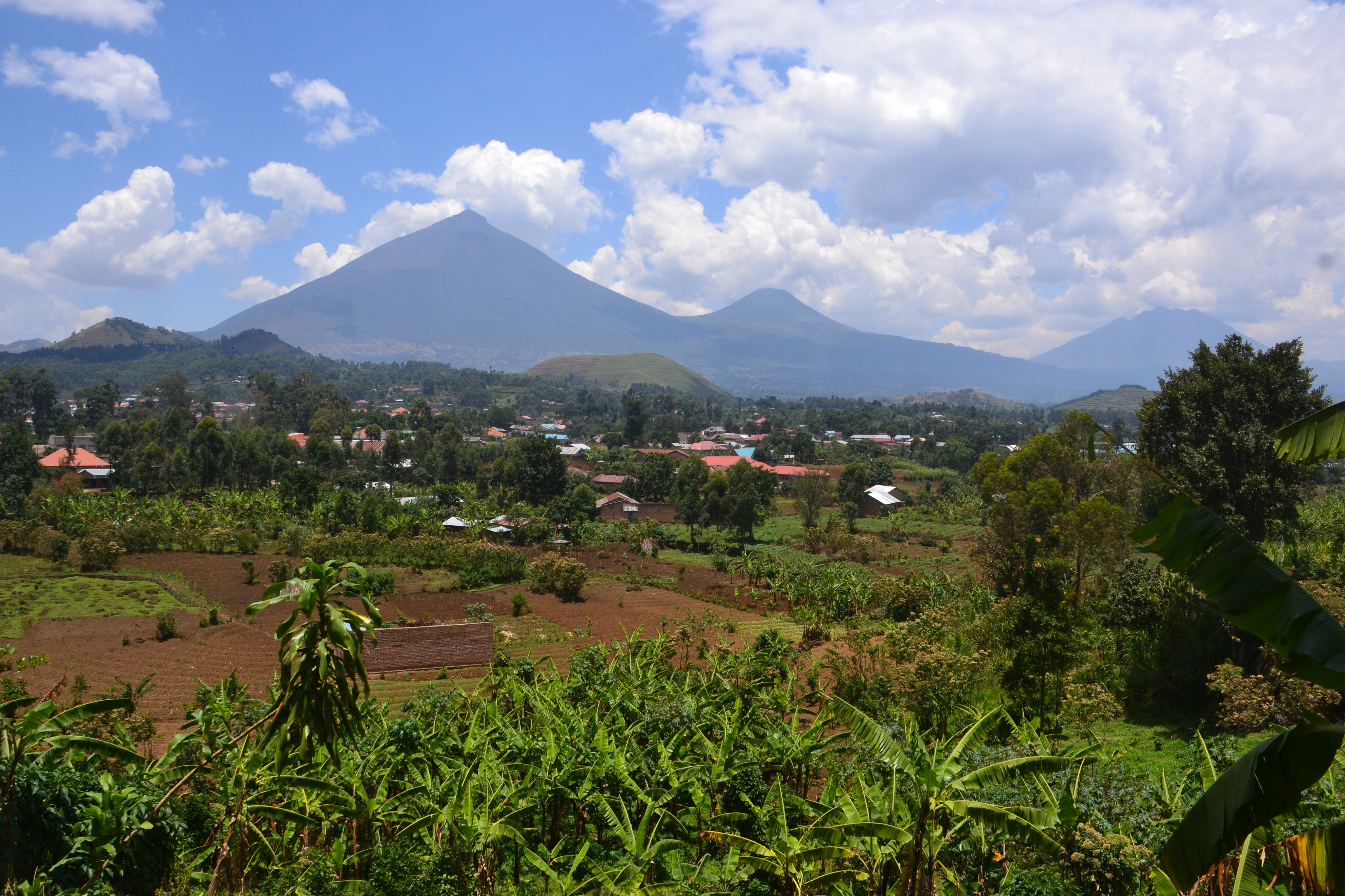 ICOB-Uganda Chapter Convention in Kisoro will be a perfect ending to the year