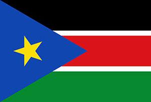 Dr. Mulera - South Sudan