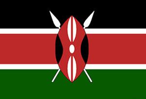 Dr. Mulera - Kenya