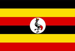 Dr. Mulera - Uganda