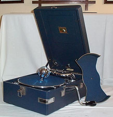 gramophones.picbig.hmv.102.blue