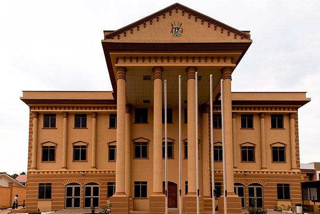 Uganda-High-Commission,-Kigali